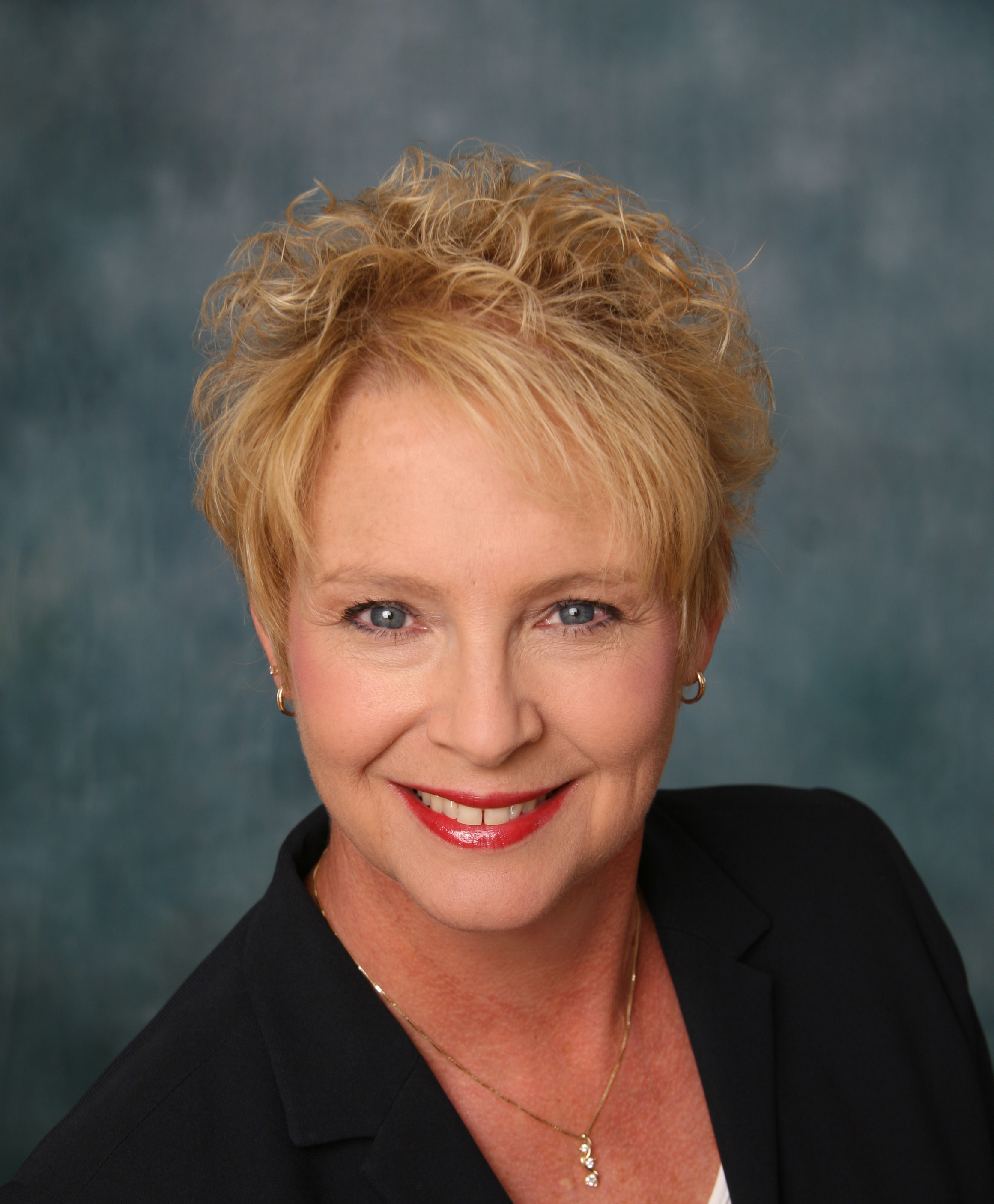 Linda Donegan, your trusted virtual assistant